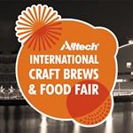 Alltech Brewers Show